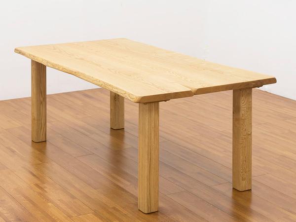 (有)勝見木工 ダイニングテーブル