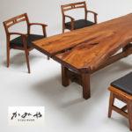 株式会社 神谷家具