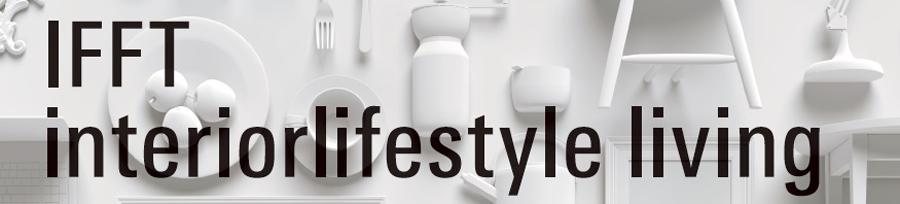 IFFT/interiorlifestyle living 2019